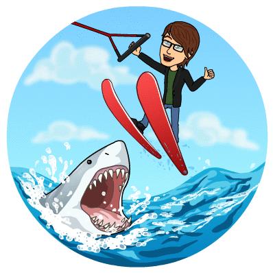 tz-jump-shark
